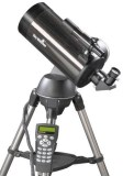 skywatcher-telescopi-goto