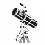 telescopi-completi-skywatcher