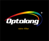 optolong-logo
