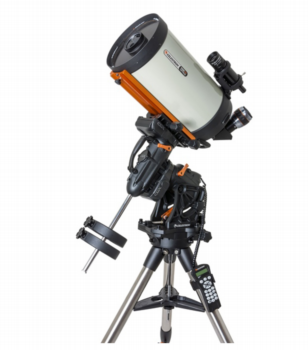 CGX 925 EDGE HD Celestron