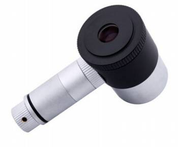Oculare CrossAim 12.5mm con Reticolo Illuminato Skywatcher