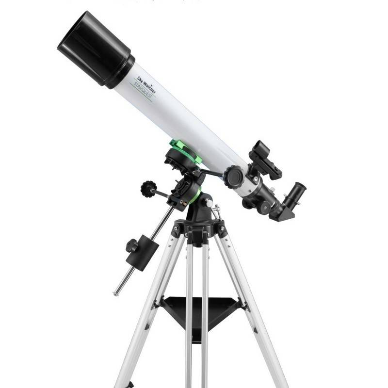 StarQuest 70R Skywatcher