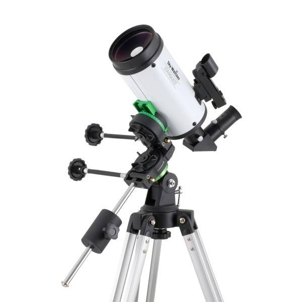 StarQuest 90M Skywatcher