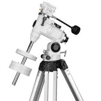 Montatura EQ3 Equatoriale SKY Watcher