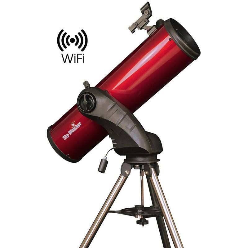Skywatcher Star Discovery 150WIFI
