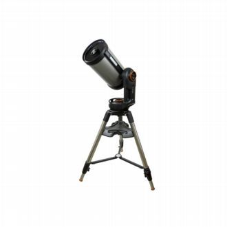 Celestron NexStar 9.25 Evolution