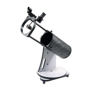 Dobson 130 Truss FlexTube  Sky-watcher