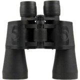 Celestron Impulse 7x50