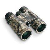 Binocolo 10 X 42 Powerview Realtree AP Camo Bushnell #141043