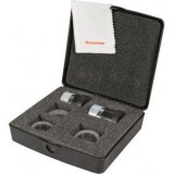 Kit Accessori Power Seeker Celestron