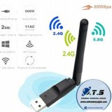Modulo Wifi USB RT 5370 Per Creare HotSpot e Access Point