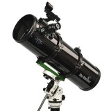 Newton 130 AZ-EQ Avant Skywatcher