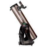 Orion Dobson Skyquest Intelliscope