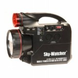 Powertank 12V 7Ah Skywatcher