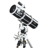 Skywatcher 200/1000 Explorer NEQ5 Synscan