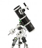 Skywatcher 150/750 EQ5 Synscan