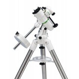 Montatura Equatoriale EQ-AL55 Skywatcher