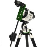 Kit Star Adventurer Skywatcher
