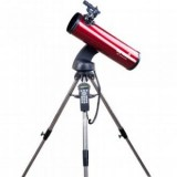 Star Discovery Telescopio Skywatcher
