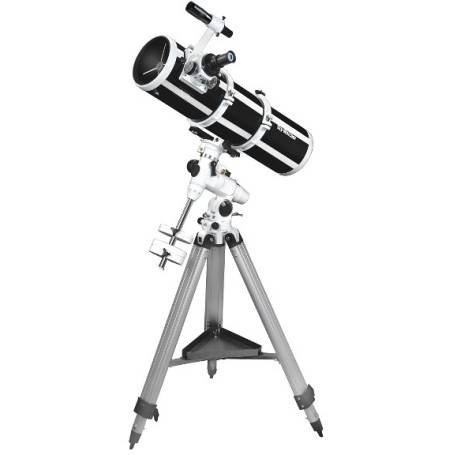 SkyWatcher 150/750 Explorer EQ3