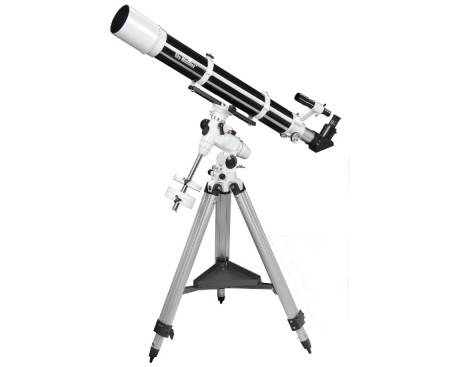 Skywatcher 102/1000 EvoStar Black Diamond EQ-3