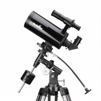 SkyMax 102 EQ-2 Skywatcher